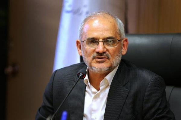 خبرنگاران وزیر آموزش و پرورش: سعدی پرچمدار اخلاق و انسانیت است