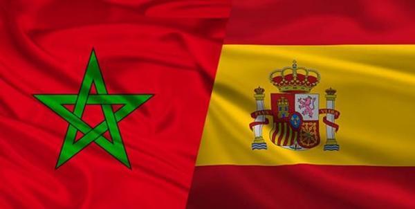 مغرب سفیر اسپانیا را احضار کرد