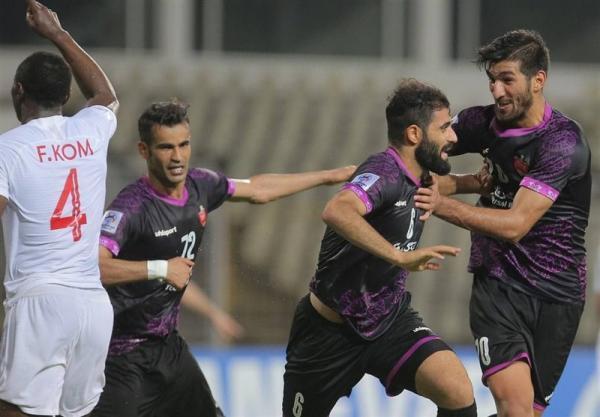 مهاجرانی: ضعیف بودن تیم های عربی، قدرت نمایندگان ایران را زیر سؤال نمی برد