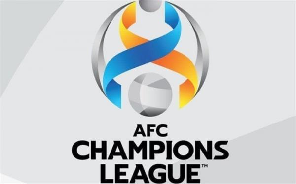 دردسر جدید برای AFC؛ 3 تیم از حضور در لیگ قهرمانان آسیا انصراف دادند