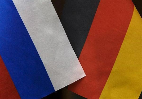 انتقاد سیاستمداران آلمانی از سیاست های تهاجمی برلین در قبال روسیه