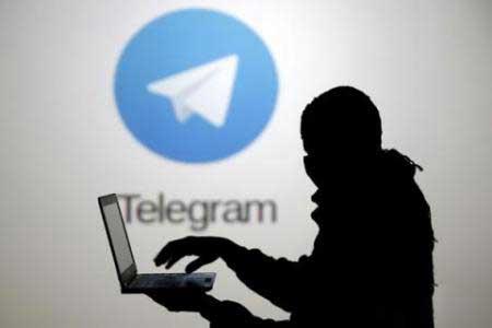 کلاهبرداری تلگرامی از 25 نفر در تهران ، جمع آوری یاری برای نیازمندان بهانه بود