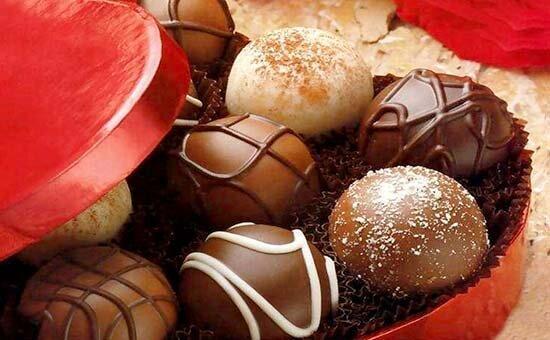 صادرات شیرینی و شکلات با کم تر از یک سوم ظرفیت!