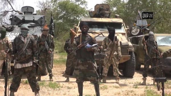 پیمان بوکوحرام با گروه تروریستی داعش و نگرانی ناظران