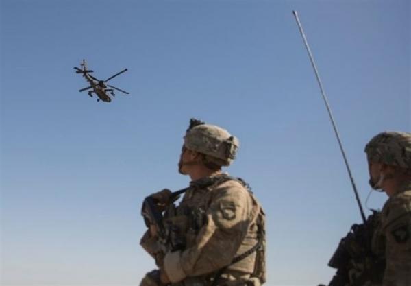اهداف انتقال تجهیزات آمریکایی از دوحه به امان از نگاه کارشناس امور امنیتی اردنی