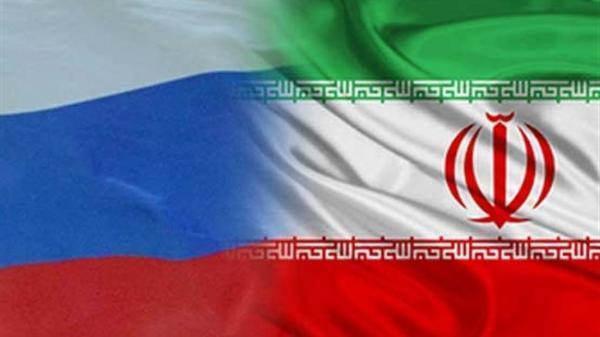 مجمع عمومی عادی سالیانه اتاق مشترک ایران و روسیه 20 تیر برگزار می شود