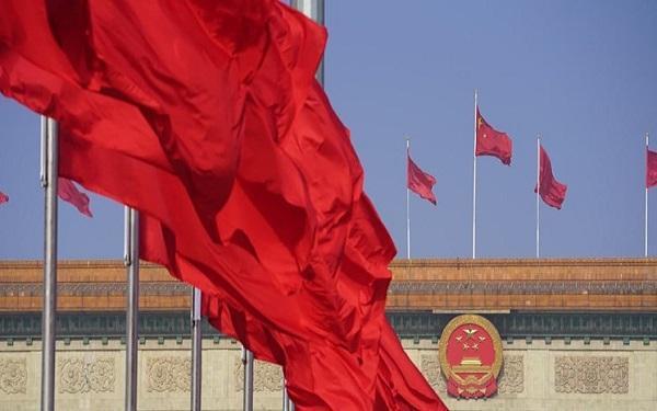 چین تمام محدودیت های تولد فرزند را برمی دارد