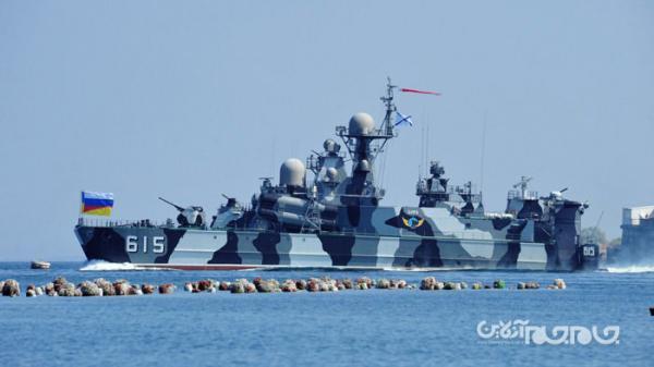10 جنگ افزار برتر و پیشرفته ارتش روسیه