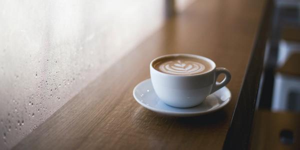 دلایل افزایش مصرف قهوه در کرونا چیست؟