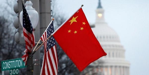 تعطیلی اتاق بازرگانی آمریکا در چنگدو به دستور دولت چین