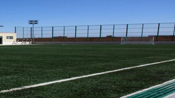 آخرین شرایط طرح های ورزشی در جهرم اعلام شد