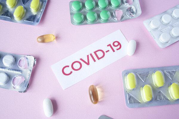 داروی دیابت از عوارض شدید کرونا می کاهد